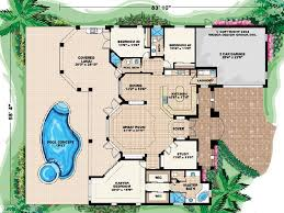master house plans 102 best cool floor plans images on house plans