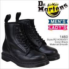 womens motorcycle shoes sneak online shop rakuten global market mono martens dr martens