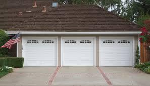 Superior Overhead Door by Superior Wi Garage Door Installation Service U0026 Repair Garage