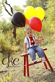 baby boy 1st birthday ideas 20 ideas for baby boys 1st birthday party