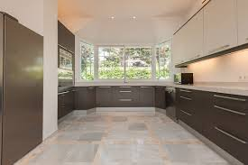 kitchen design u0026 installation costa del sol blueray design