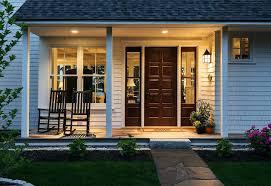 front porch plans free front porch building plans free inforem info