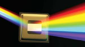 digital light processing dlp application osram opto