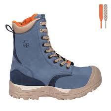 womens safety boots canada the best s waterproof safety work boots p f workwear