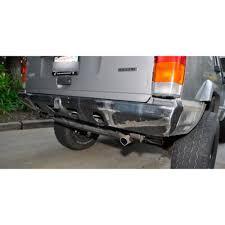 jeep cherokee rear bumper jeep cherokee xj rear bumper build gallery for gt jeep xj bumper