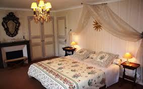 chambre d h e chinon b b suite chinon in touraine hérissaudière castle