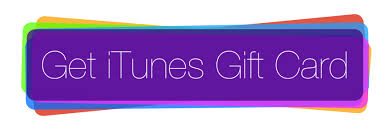 gift cards online itune gift cards online generator i tune gift cards online