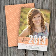 graduation photo cards 323 best design graduation cards images on