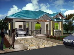 houses plans for sale ready made house plans for sale las pinas 2 price flickr