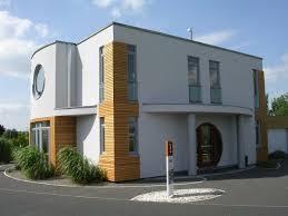 Streif Haus Home