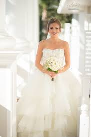 s bridal cc s bridal boutique dress attire petersburg fl