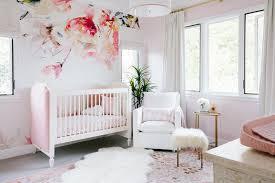 tamera mowry housley redid her kids u0027 rooms photos