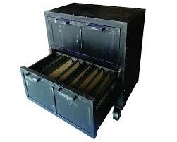 025 vintage industrial lateral file cabinet u2013 industrial