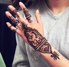 83 best tatoo images on pinterest boyfriends carnivals and death