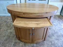 oval kitchen islands articles with oval kitchen island with stools tag oval kitchen