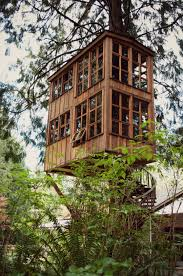 Simple Backyard Tree Houses by Simple Backyard Tree House Designs With Hd Resolution 1280x1707
