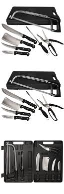 maxam kitchen knives 100 maxam kitchen knives 100 farberware kitchen knives