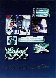 class of 2000 yearbook 2000 littlerock high school yearbook online littlerock ca
