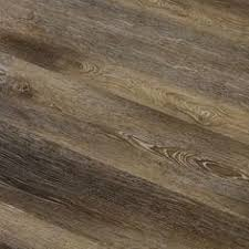 kryptonite wpc farmwood elm natural 9 16 x 5 hand scraped engineered hardwood flooring our