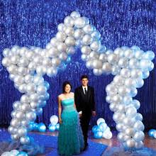 wedding arch kit popular wedding arch kit buy cheap wedding arch kit lots from