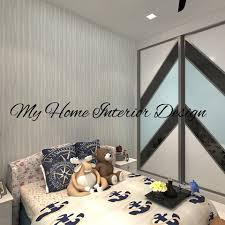my home interior design home facebook