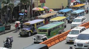 car junkyard in the philippines these world war ii jeep buses prove americana lives on in the