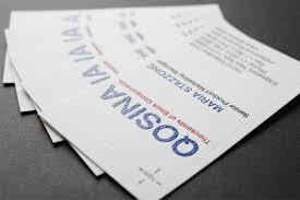 business cards nyc japan print nyc