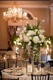 centerpieces wedding color of the year 2017 greenery wedding centerpiece ideas