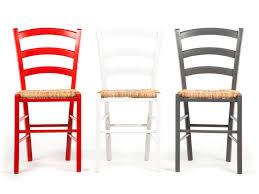 chaises pliantes conforama chaise pliante alinea chaise pliante en bois chaises rotin conforama