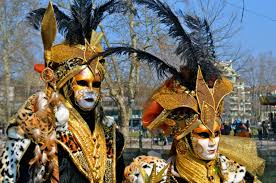 venetian carnival costumes annecy s venetian carnival venetian venice and masking