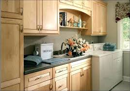 White Washed Cabinets Kitchen Whitewash Cabinets Gray Stain Oak Kitchen Cabinet Search