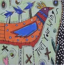 kirk hamilton needlepoint kitholkham anemones embroidery