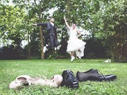 dã roulement mariage les 25 meilleures idées de la catégorie mariage russe sur