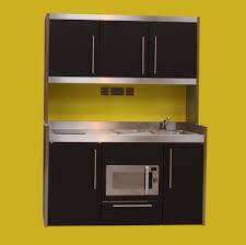 compact kitchen design ideas kitchen compact normabudden