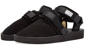 best mens sandals 23 you can buy today muted