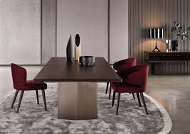 google chairs aston dining 02 jpg furniture pinterest chairs google