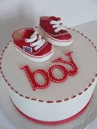 Red Baby Shower Themes For Boys - 26 best converse theme baby shower images on pinterest baby