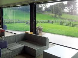 Drop Down Awnings Bannette Specifications Sunray Awnings And Blinds