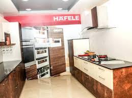 ikea dubai kitchen cabinets accessories manufacturer s kitchen cabinets ikea