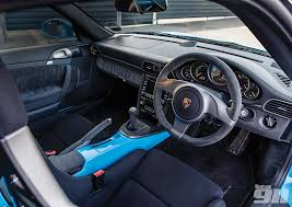 porsche 911 turbo manual opinion seven reasons the 997 is the best generation of porsche