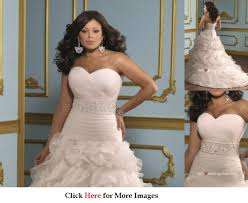 cheap plus size wedding dress cheap plus size wedding dresses look slimmer cheap plus size