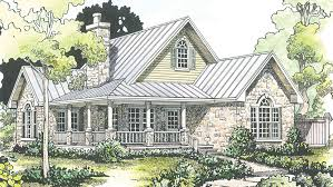 cottage style house plans with porches stylist design ideas cottage style house plans screened porch 15