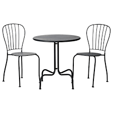 Ikea Bistro Table Bistro Table And Chairs Ikea Home Designs Insight Best Bistro
