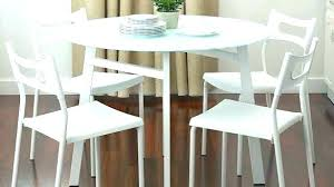 round table with chairs for sale small kitchen table and chairs for sale small table and chairs for