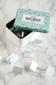 Homemade Valentine S Day Gifts For Him by Top 25 Best Diy Valentine U0027s Day Gifts For Him Ideas On Pinterest