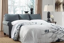 Sofa Sleeper Full by Contemporary Full Sofa Sleeper Crimson Sam Levitz Furniture