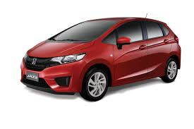 honda jazz car price honda cars philippines price list auto search philippines 2017
