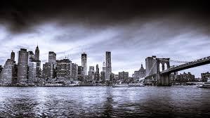 new york city skyline photography wallpaper hd 7288 wallpaper