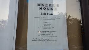 decatur waffle house is hiring decaturish locally sourced news