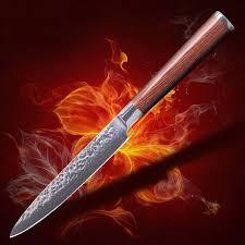 les meilleurs couteaux de cuisine meilleur couteau de cuisine du monde awesome la garantie vie des